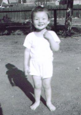 Sharon Dale LaPierre