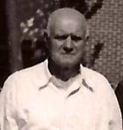 Felix Rynkiewicz