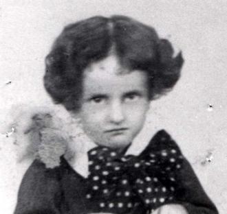 Jehuda Katz
