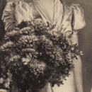 Carmela Esposito