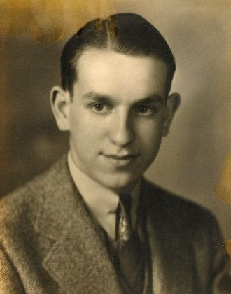 Jack LeRoy