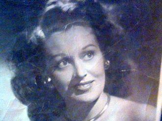 Marjorie Louise Bowen
