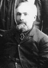 John Herman Janssen