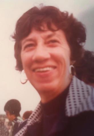 Jean Kelly Artman