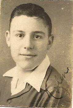 Nolan R Birkla