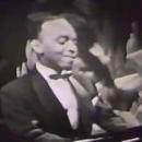 Donald Walbridge Shirley