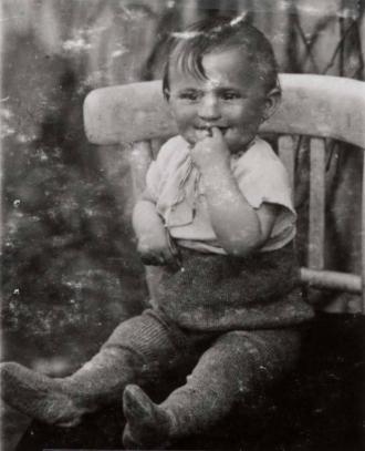 Yehuda Krupko