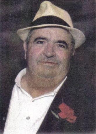 Jimmy Ray Goff