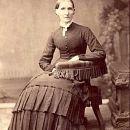 Maria Ambrose Southard