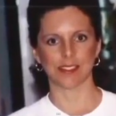 Debra D Rawls