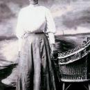 Minnie Alma Crocker