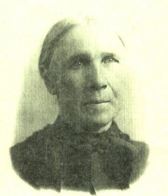 Catherine O'Neill Kelley