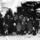 Mystery Family from St. Charles, IL