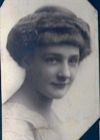 Emma Skelley