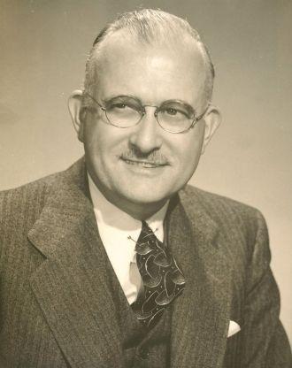 Elmer Mather