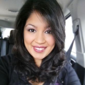 Sandra M Gonzalez