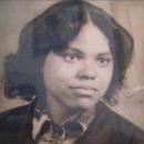 Sandra K Coleman