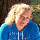 Laura Ann Moody