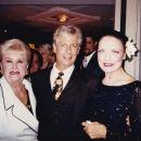 Julie May Wilson, Margaret Whiting, Jack Wrangler
