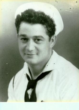 George Lonnie Dennis