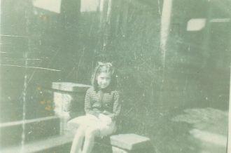 Margaret Ekleberry