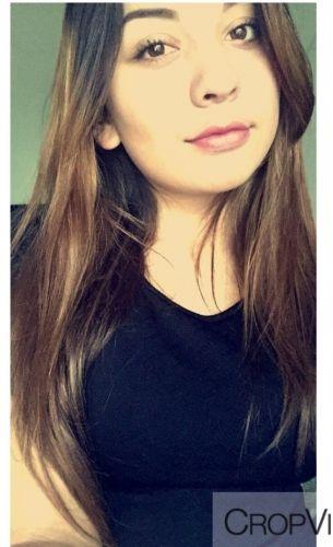 Sarahi Elizabeth Ruiz