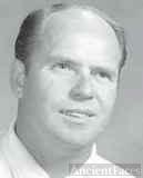 Carl Frances Mikula