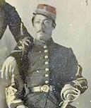 George Auguste Gaston Coppens