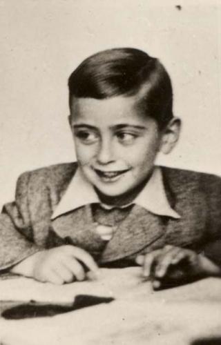 William Goldstein