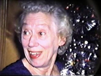Myra Marie Sears
