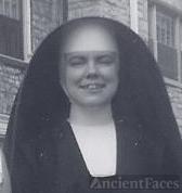 Geraldine Mae Cobb