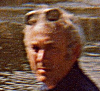 William D Spiers