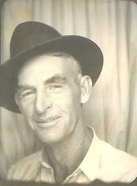 A photo of Charles Henry Smith