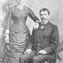 John Kirch & Regina Kroetsch