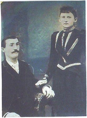Joseph J. Reiman and Ann E. Ruhrman, CT