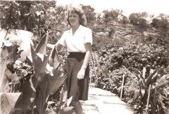 Wylma E Rice
