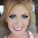 Jennifer D. (Hill) Perkins