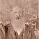 Hartwell Fitzgerald