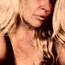 Tammy Lea Willis