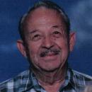 Harold Francis Long