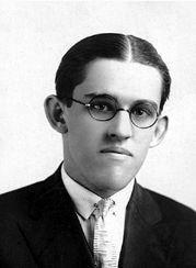 Paul Norbert Barthel, Minnesota