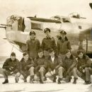 451st Bombardment Group, 49th Bombardment Wing H