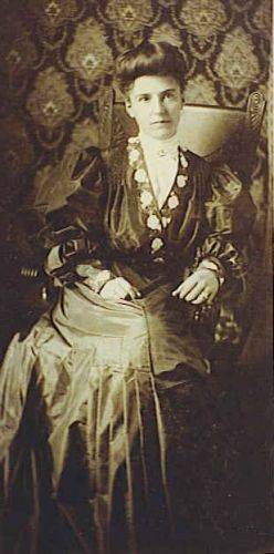 Kate Hipple McCullough