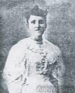 Emma Knight Rice