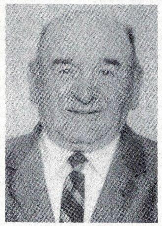 Frederick M. Hertel