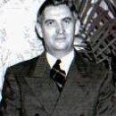 Ralph A McBride