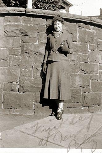 Doris S Feldman