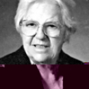 Betty Jane McGee