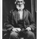 Frederick W. Dean