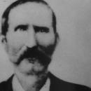 Henry Griffin Heath